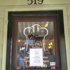 Barnes And Noble Altoona Pa Black Dog Coffee U0026 Catering 16 Reviews Coffee U0026 Tea 519