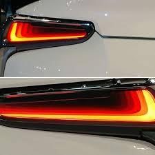 lexus lc 500 tail lights lexus tail lights hashtag on twitter