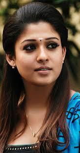 imdb tamil heroines list aswn