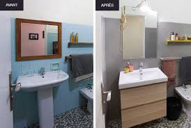 enduit carrelage cuisine beton cire salle de bain séduisant enduit pour carrelage salle de
