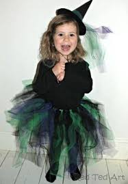 Halloween Witch Costumes Homemade Witch Costume Ideas Inspire