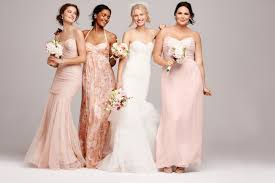 bridesmaid dresses 2015 and ethereal bridesmaid dresses you ll the