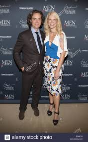 bergdorf goodman town and country 2013 men of measure arrivals