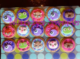 105 best littlest pet shop party ideas images on pinterest