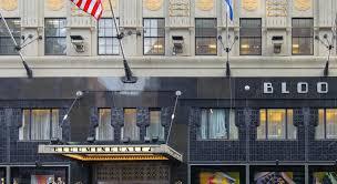 mondrian soho 5 star hotel 189 soho new york city united