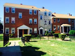 Andrews Home Design Group by Andrew Adkins Redevelopment Virginia Housing Development Llc