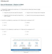 Second Grade Math Practice Worksheets Images About Math Practice On Pinterest Coins Place Value