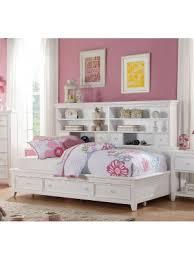kids u0027 beds buy online at best price sohomod