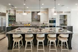kitchen home design toll brothers serino bordeaux gourmet kitchen light uppers and