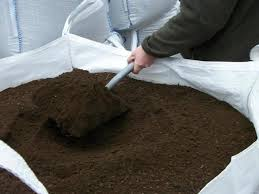 22 best peatfree compost and soil improvers images on pinterest