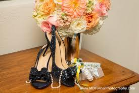 wedding shoes houston navy glitter wedding shoes houston wedding photography md