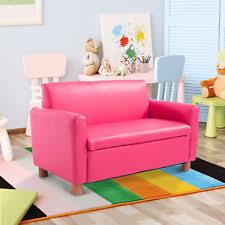 children u0027s pink sofas and armchairs ebay