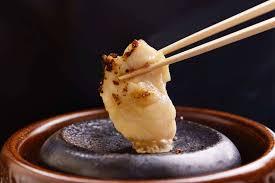 s駱aration vitr馥 cuisine 異數風格旅行社 travel in style 写真2 599件 レビュー11件