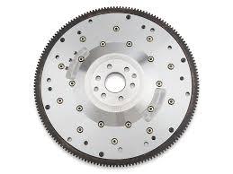 2005 mustang clutch spec mustang billet steel flywheel 6 bolt sf46s 05 10 gt