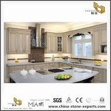 quartz kitchen countertops quartz kitchen countertops products