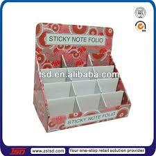 greeting cards wholesale tsd w835 custom rotating greeting card wholesale display racks