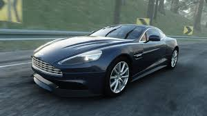 custom aston martin vanquish aston martin vanquish the crew wiki fandom powered by wikia