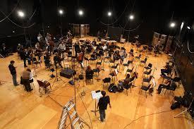 music multimedia room music mcgill university