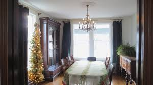 room design decor dining room awesome emerald green dining room room design decor