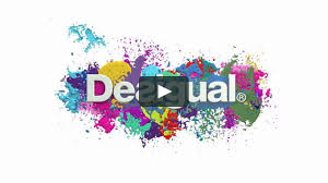 my little pony wall mural 49 best my little pony images on logo desigual on vimeo