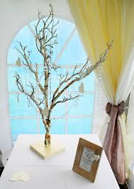 Wedding Wishes Tree Wedding Wishing Tree Hire Deans Chair Covers
