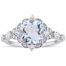engagement rings on sale engagement rings for less overstock