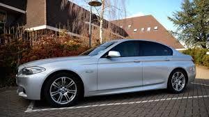Bmw 528i Images 2012 Bmw 528i F10 Sedan Spotted Hd Youtube