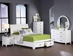 white bedroom set king homelegance 1737w white lyric bedroom set with storage bed