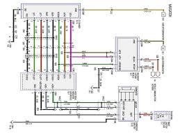 industrial ford 460 wiring diagram industrial wiring diagrams