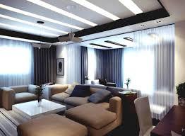 inspirational sample of ravishing leather sofa astonishing