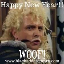 Happy New Year Funny Meme - happy new year funny song video clip gif happy new year greetings