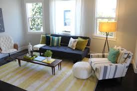 black wooden frame on grey carpet design ideas living room accent