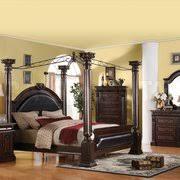 furniture and mattress corner 73 photos furniture stores 15