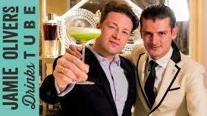 where u0027s jamie drinking american bar the savoy london youtube