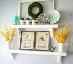 decorating ideas kitchen walls walt walt on