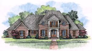 acadian style house plans with front porch youtube
