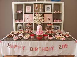 1000 images about tienda de dulces u0026 ropa on pinterest candy
