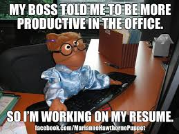Boss Meme - funny boss memes the best boss memes online meme work humor