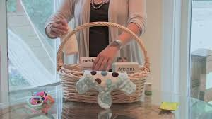 Baby Basket Gifts 5 Gift Ideas For Baby Shower Ceremony Square Dolly