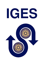iges wikipedia