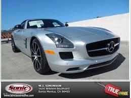 2013 iridium silver metallic mercedes benz sls amg gt roadster