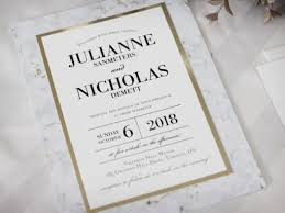 wedding invitaions wedding invitations bar mitzvah invitations and baby gifts