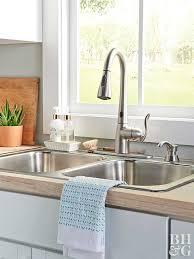 black kitchen faucet furniture 103081698 jpg rendition largest dazzling hands free