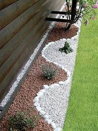 How To Give Your House Curb Appeal - curb appeal ideas 16 curb appeal ideas to enhance and draw