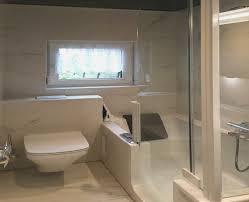 kleine badezimmer losungen bananaleaks co - Kleine Badezimmer Lã Sungen