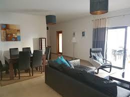 1 bedroom apartments in atlanta ga 1 bedroom apartments in atlanta ga house in hyderabad 1 bedroom