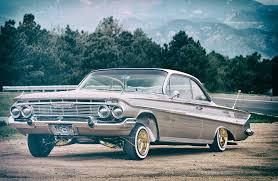 Wiring Diagram Fleetwood Fiesta 61 Impala Mo U0027s 61 64 Impala U0027s Pinterest Impalas