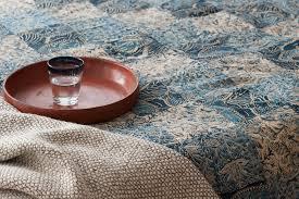 kalamkari indian patchwork duvet covers natural bed company
