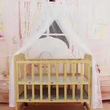 Baby Crib Round by Online Buy Wholesale Round Baby Cribs From China Round Baby Cribs