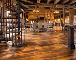 lovable reclaimed hardwood flooring reclaimed wood flooring wide